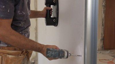 画像3: ポータブル電動バキュームリフター