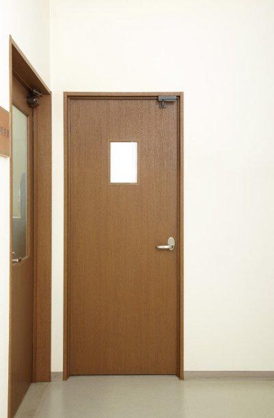 画像3: 室内扉用ドアクローザー