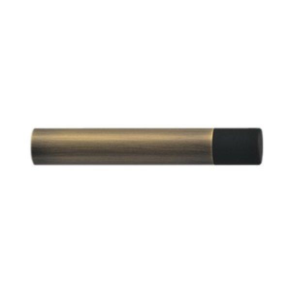 ブラス 硫化イブシゴールデンブロンズ+ゴム ブラック戸当り UT-273-120B-GBR