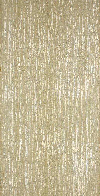 画像2: 和紙合わせガラス「薄明(HAKUMEI)」