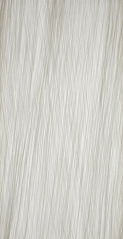 画像2: 和紙合わせガラス「黄砂(KOUSA)」