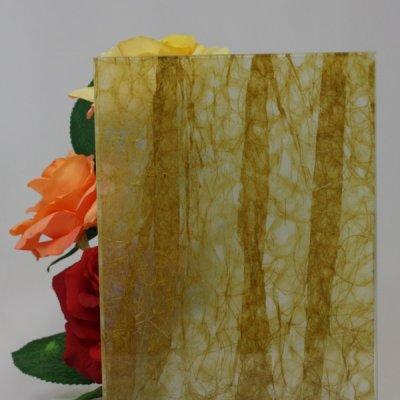 画像1: 和紙合わせガラス「飛騨(HIDA)」