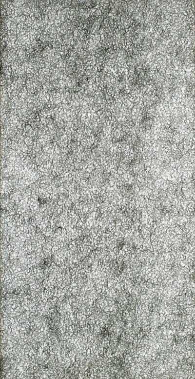 画像2: 和紙合わせガラス「楽水(RAKUSUI)」