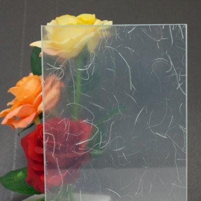 画像1: 和紙合わせガラス「ベーシック(BASIC)」