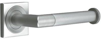 画像1: ペーパーホルダー IZ-S197