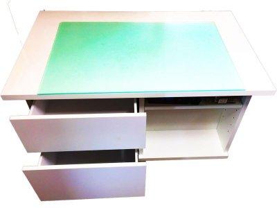 画像3: 新デスクベッド