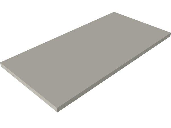画像1: UV天板 (1)