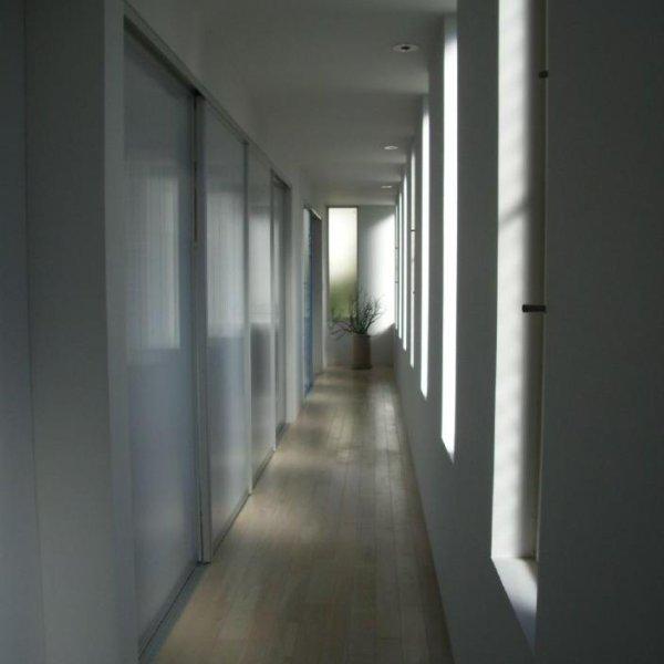 画像1: ツインカーボ・ドア「D+kuru(ディークル)」 (1)