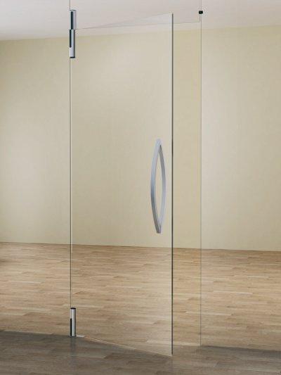 画像1: ガラスドア(開き戸) ビヨンド