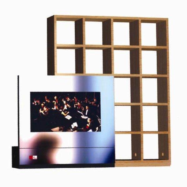 画像1: Furniture (1)