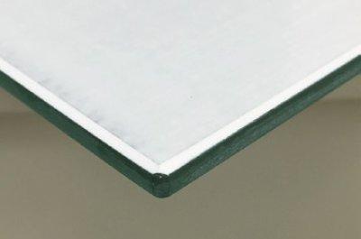 画像2: Agガードミラー(防湿・防錆・浴室用ミラー)