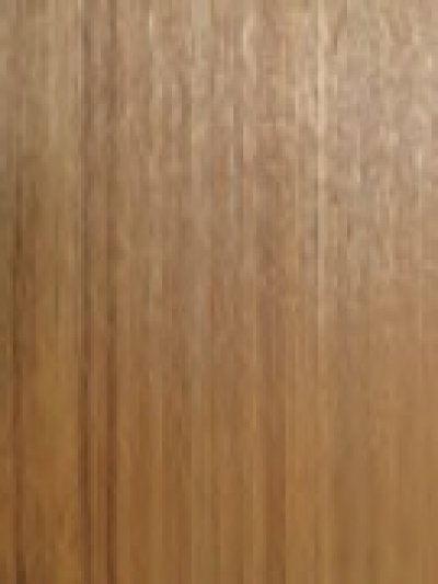 画像2: 【送料無料】ステンドグラス Aサイズ専用木枠