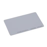 ID-303FE/ICカード