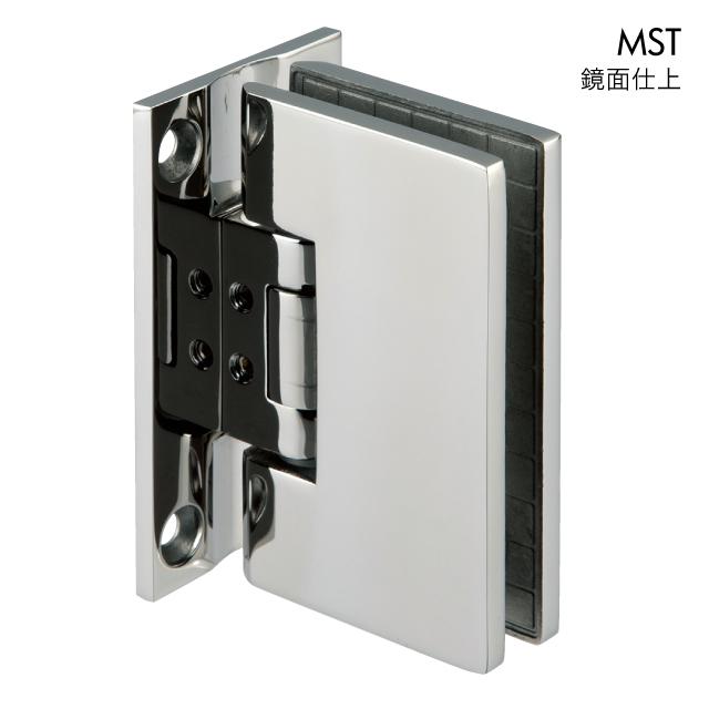 OT-B450-SUS-MST