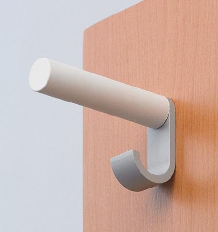 戸あたり,室内ドア用戸あたり,toatoa,トアトア,kuuki