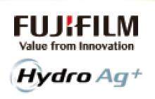 fujifilm,hydro_Ag