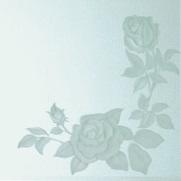 SE-F2-SQ,バラ,薔薇