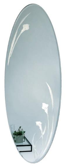SE-F3-OV,カラー